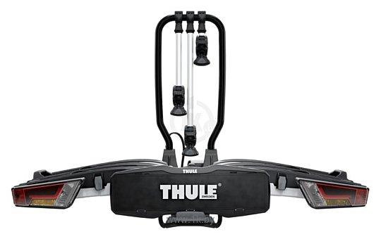 Фотографии Thule EasyFold XT 3