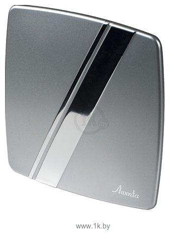 Фотографии Awenta System+ Silent 100 (KWS100-PLS100)