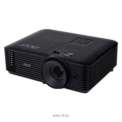 Фотографии Acer X118