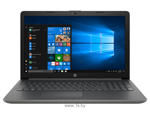 Фотографии HP 15-db0172ur (4MX69EA)