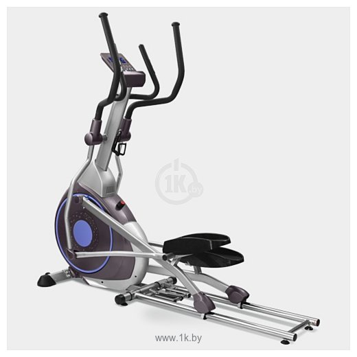 Фотографии Oxygen Fitness GX-65FD HRC+