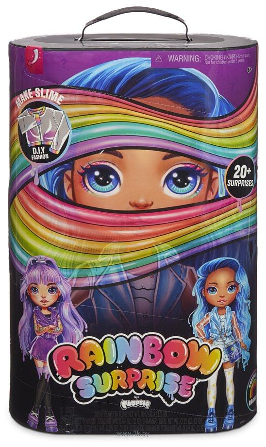 Фотографии Poopsie Slime Surprise Rainbow Fashion 561347