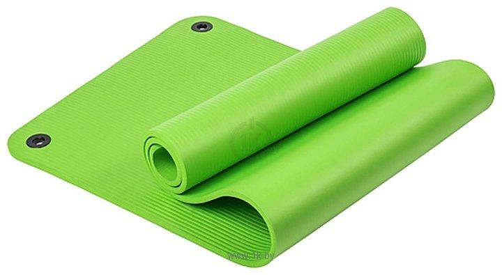 Фотографии Sundays Fitness IR97506 (зеленый)
