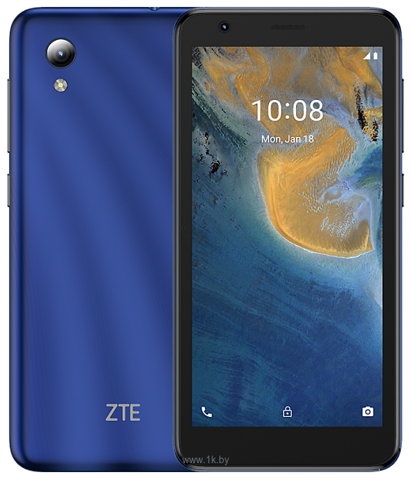 Фотографии ZTE Blade A31 Lite 1/32GB