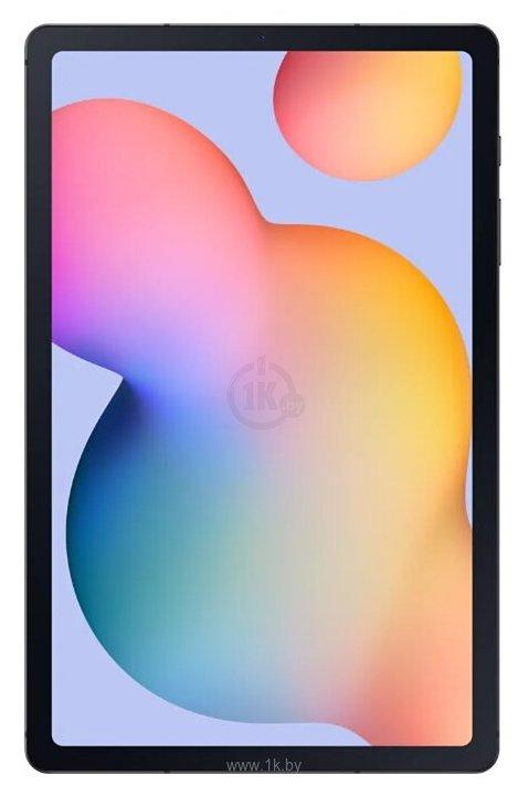 Фотографии Samsung Galaxy Tab S6 Lite 10.4 SM-P610 128Gb