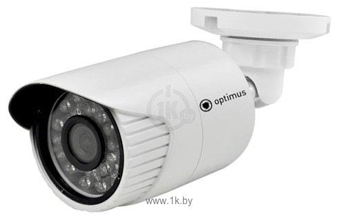 Фотографии Optimus IP-E011.0(2.8)