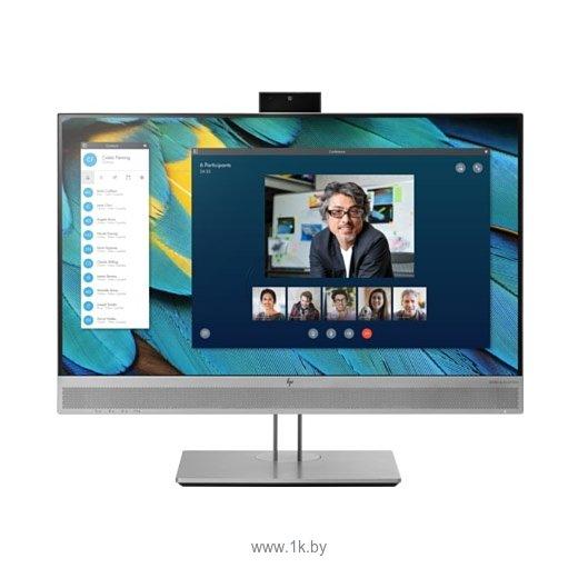 Фотографии HP EliteDisplay E243m