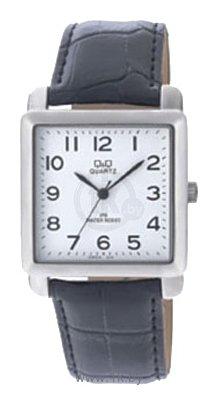 Наручные часы Q&Q KW54 J314 в каталоге ТехноПортал. купить, Q&Q, KW54 J314, Кю&Кю, наручные часы, отзывы