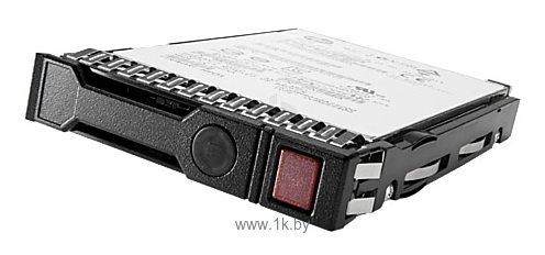 Фотографии HP 801882-B21