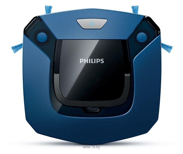 Фотографии Philips FC 8792