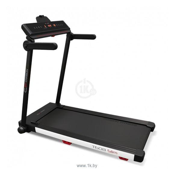 Фотографии Carbon Fitness T608 Slim