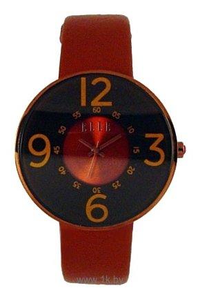Часы до 3000 рублей