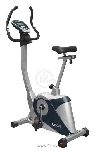 Фотографии Carbon Fitness U804