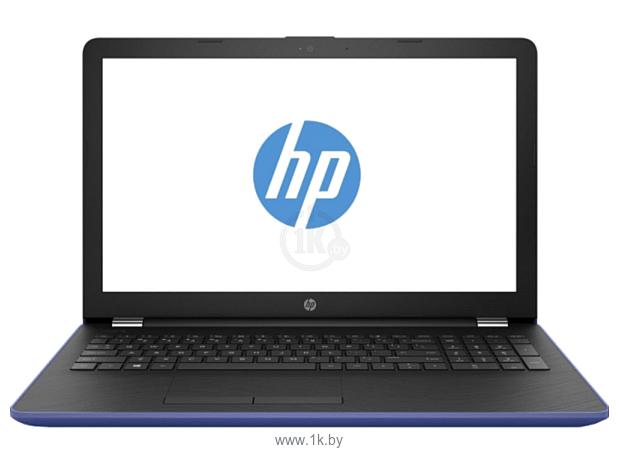 Фотографии HP 15-bw080ur (1VJ02EA)