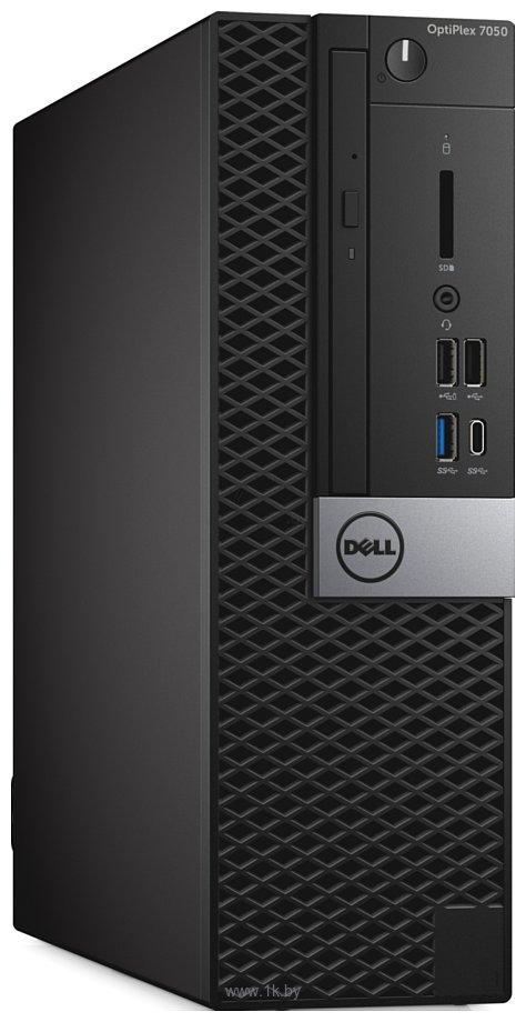 Фотографии Dell OptiPlex 7050-2585