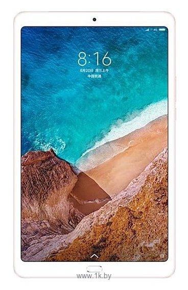 Фотографии Xiaomi MiPad 4 Plus 64Gb LTE