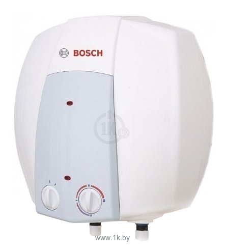 Фотографии Bosch Tronic 2000M/ ES 010-5 M 0 WIV-T