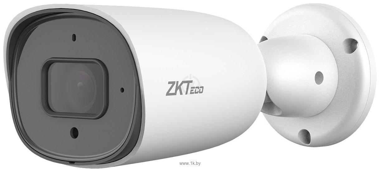 Фотографии ZKTeco BS-852T22C-MI