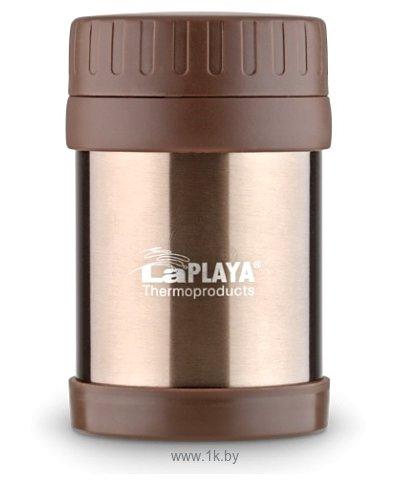 Фотографии LaPLAYA Food Container JMG 0.35