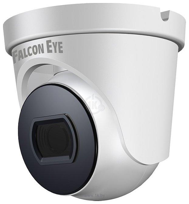 Фотографии Falcon Eye FE-IPC-D2-30p