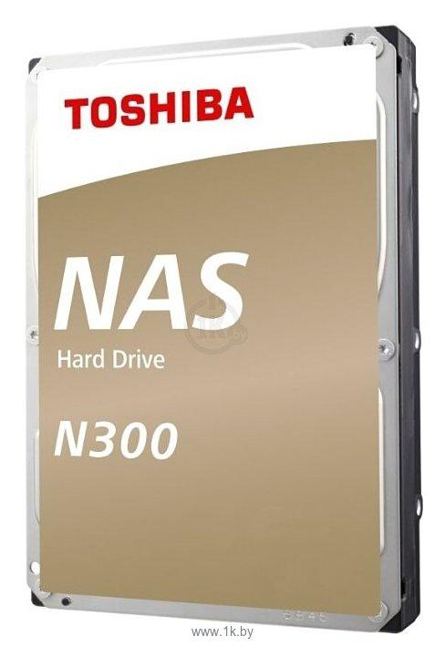 Фотографии Toshiba 14 TB HDWG21EUZSVA