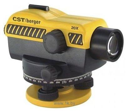 Фотографии CST/berger SAL20ND F0340681N7