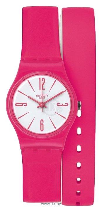 Купить Swatch LZ112, Swatch LZ112 цена, женские наручные часы, Swatch LZ112 с доставкой, продажа Swatch LZ112