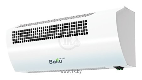Фотографии Ballu BHC-CE-3
