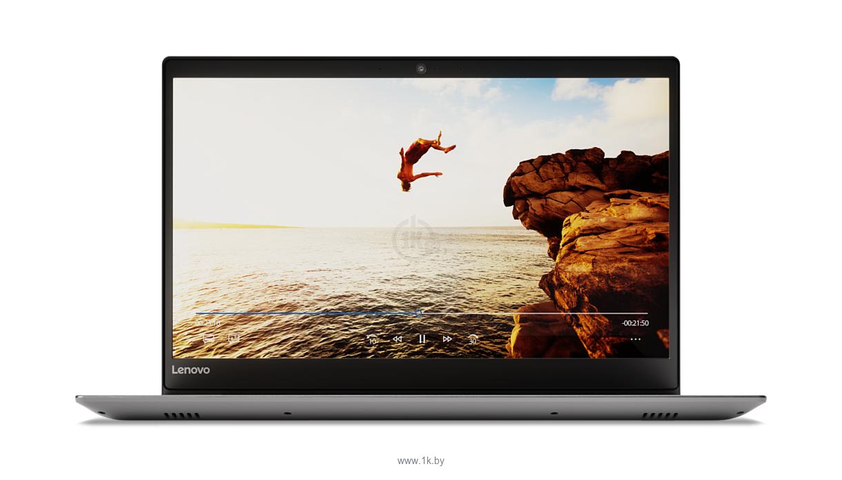 Фотографии Lenovo IdeaPad 320S-15IKB (80X5005MPB)