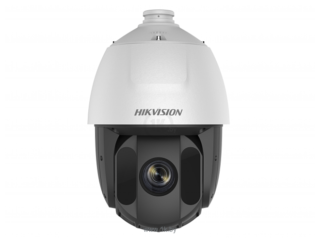 Фотографии Hikvision DS-2DE5432IW-AE