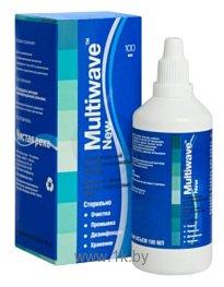 Фотографии Multiwave New 250 ml (с контейнером)