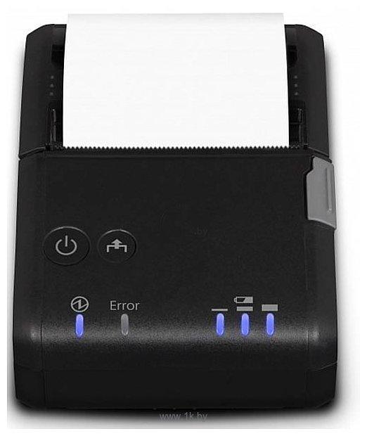 Фотографии Epson TM-P20 Wi-Fi