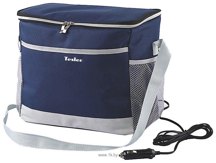 Фотографии Tesler TCB-1422
