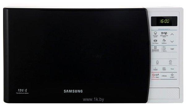 Фотографии Samsung ME83KRW-1