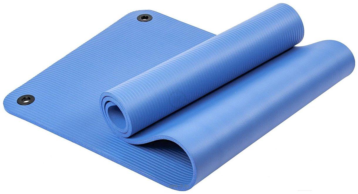 Фотографии Sundays Fitness IR97506 (голубой)