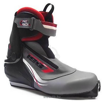 b27d6348 ISG Sport 901 Profil купить ботинки для беговых лыж недорого в Минске
