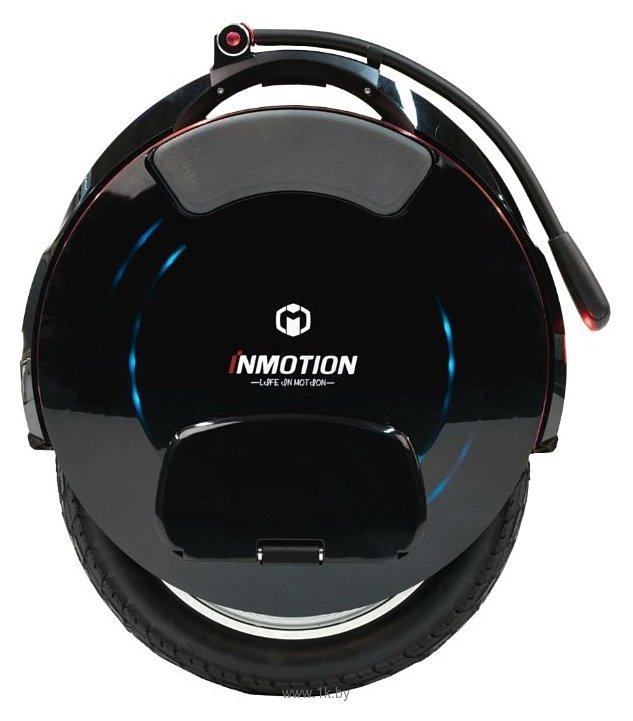 Фотографии InMotion V10 / V10F