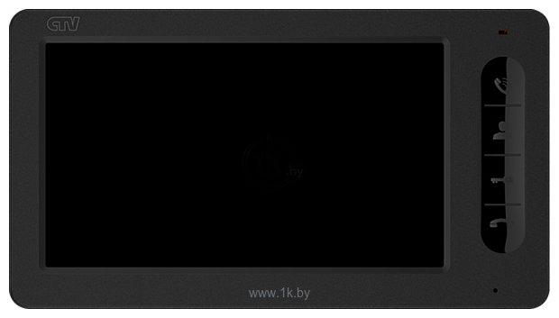 Фотографии CTV M1702 (черный)