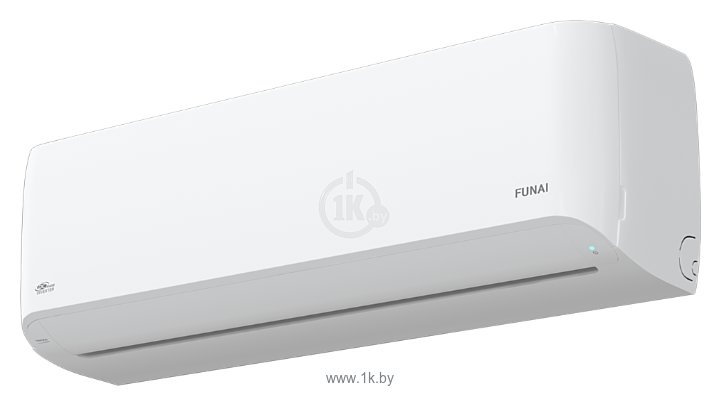 Фотографии FUNAI RACI-SM25HP.D03