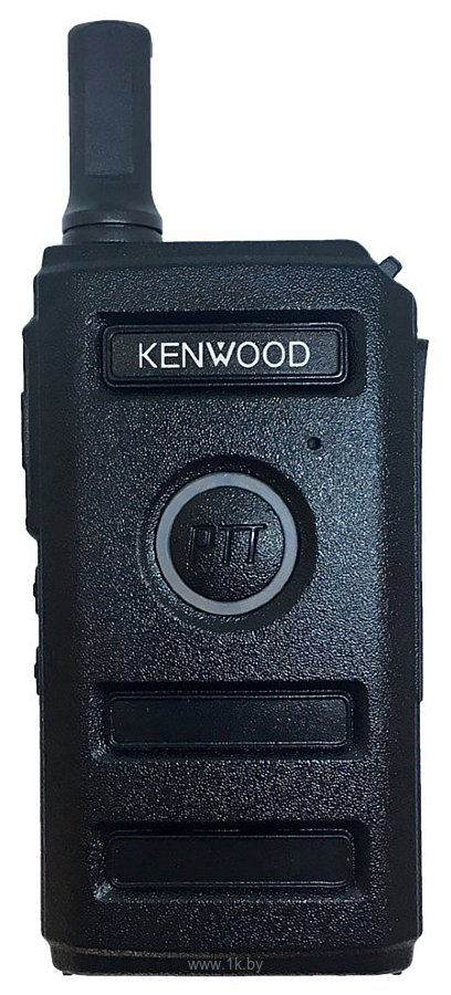 Фотографии Kenwood TK-F7 Smart
