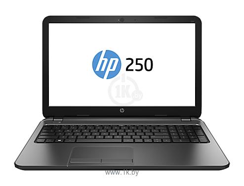 Фотографии HP 250 G3 (G6V86EA)