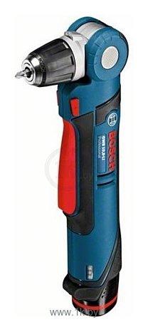 Фотографии Bosch GWB 10,8-LI (0601390905)