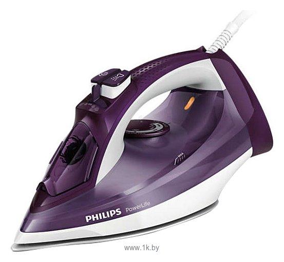 Фотографии Philips GC 2995/30