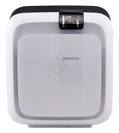 Фотографии Boneco Air-O-Swiss H680