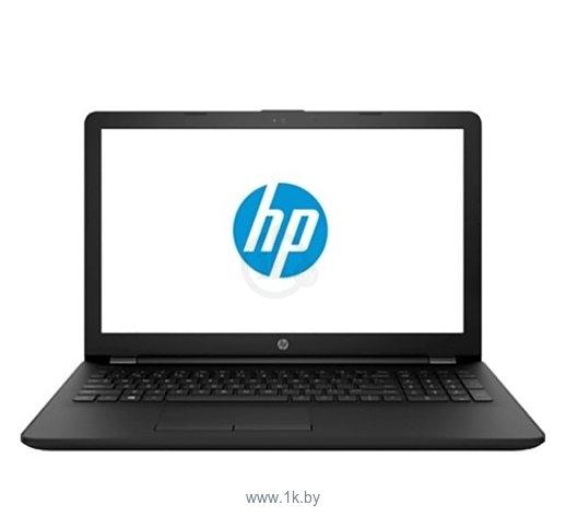 Фотографии HP 15-bw003ur (1UJ55EA)