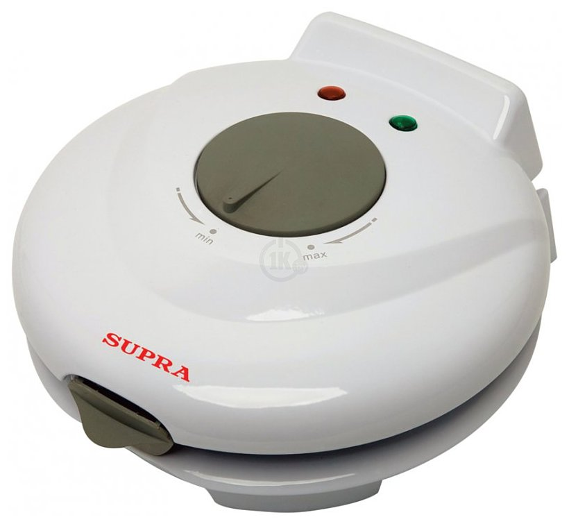 Фотографии SUPRA WIS-100
