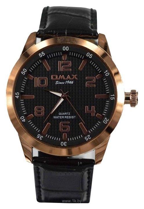 Купить OMAX DA05, OMAX DA05 цена, мужские наручные часы, OMAX DA05 с доставкой, продажа OMAX DA05, OMAX DA05 купить в