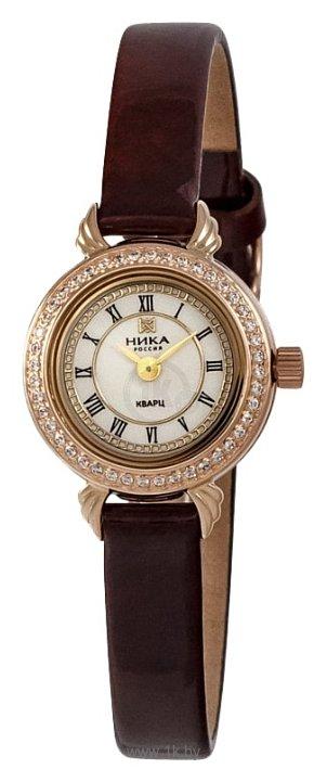 Женские наручные часы Ника Оригиналы Выгодные цены