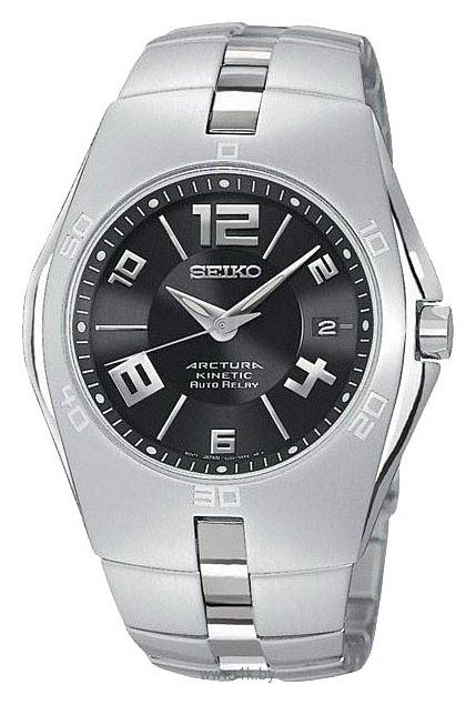 купить, Seiko, SNG045P, Сейко, наручные часы, отзывы, технические характеристики, описание, Россия, Омск, фото
