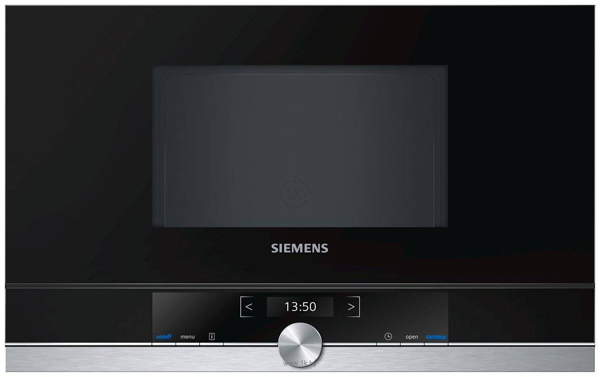 Фотографии Siemens BF634LGS1